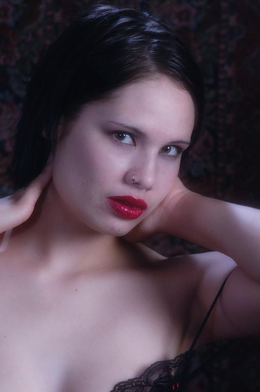 Carla_006