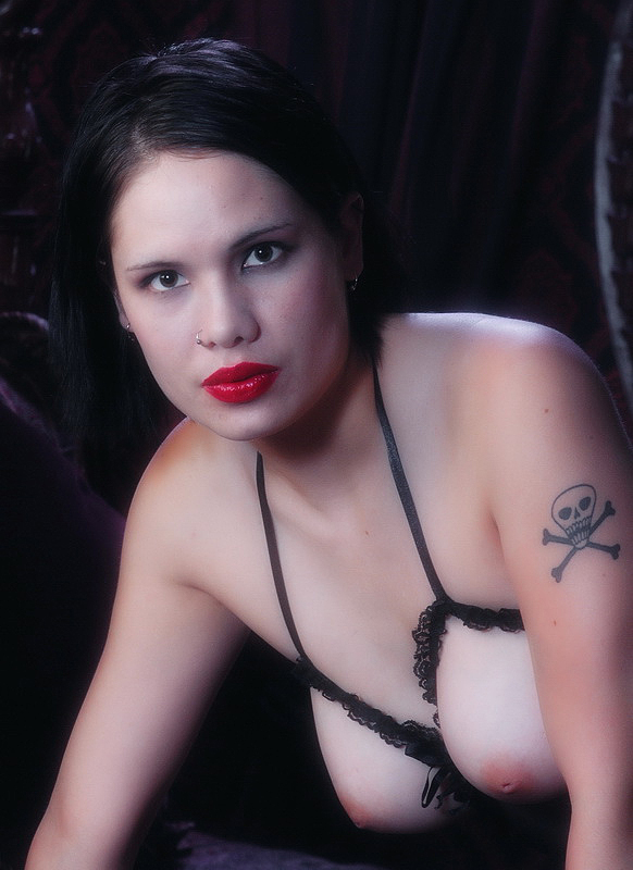 Carla_020