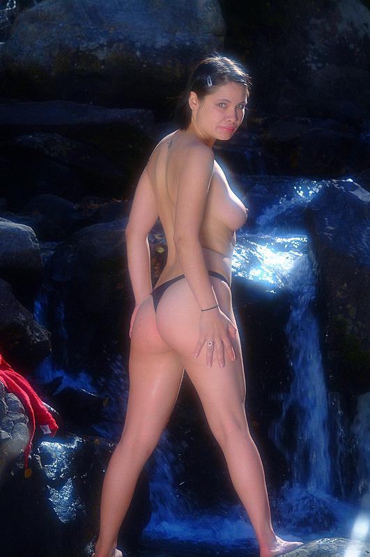 Carla_036