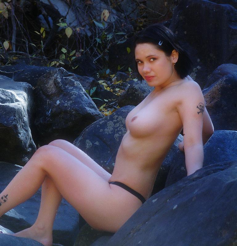 Carla_039