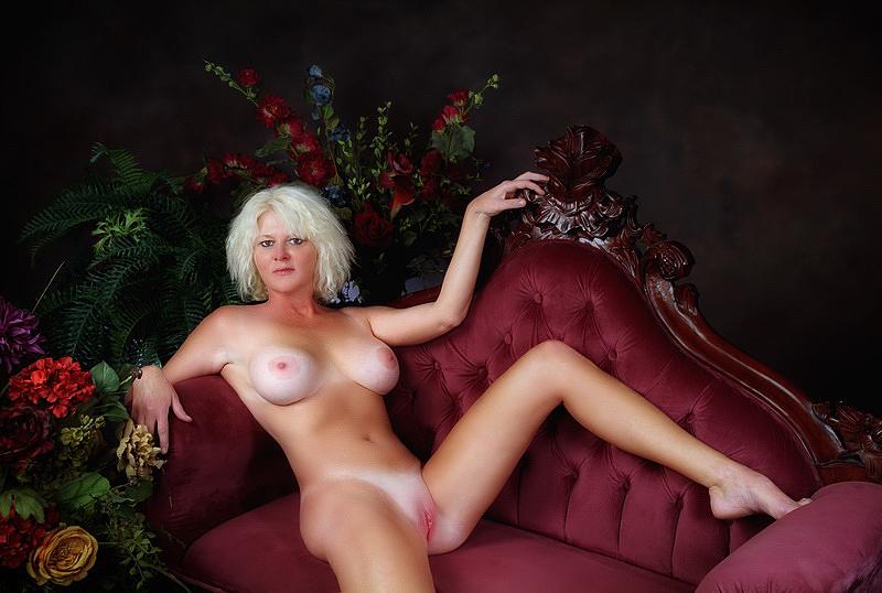 Sharon_053