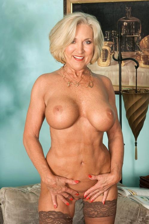 Sexy salvadoran women nude