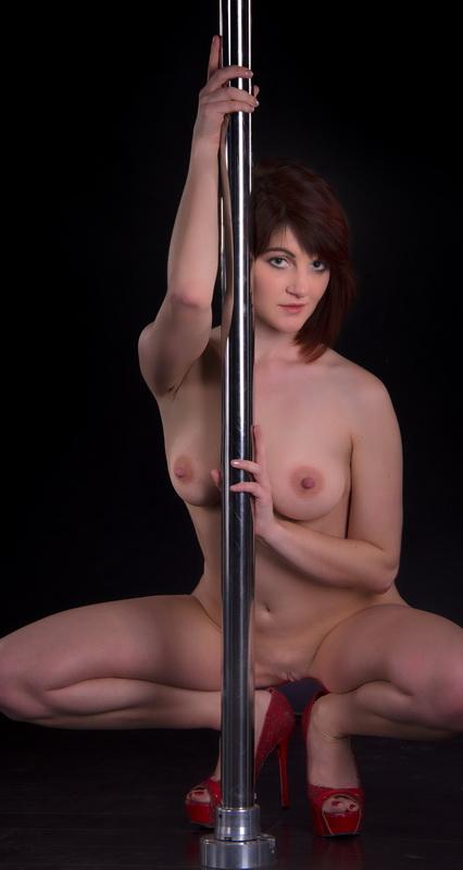 Jessie_122