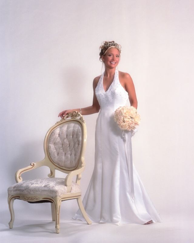 bridal_003