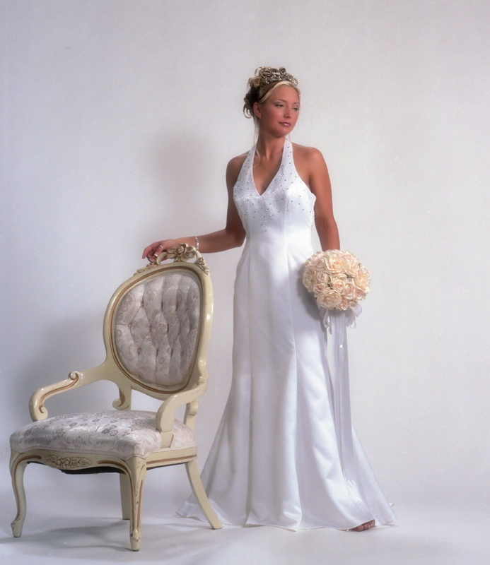 bridal_004