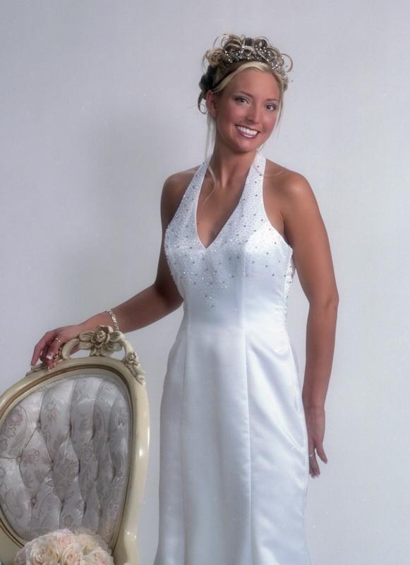 bridal_005