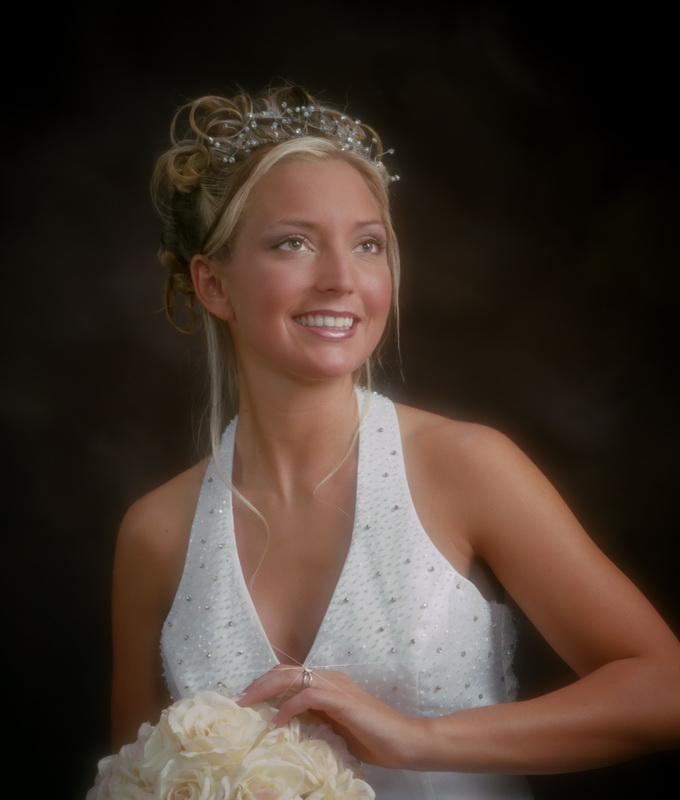 bridal_007
