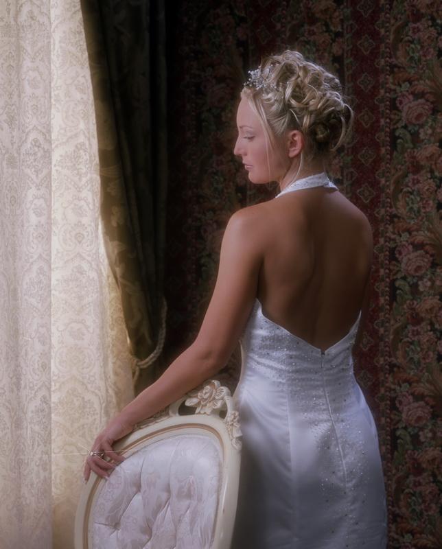 bridal_008