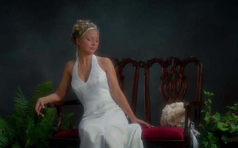 bridal_010