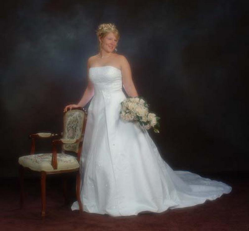 bridal_035