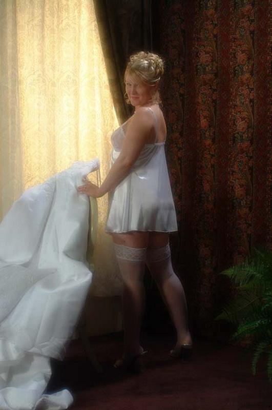 bridal_036