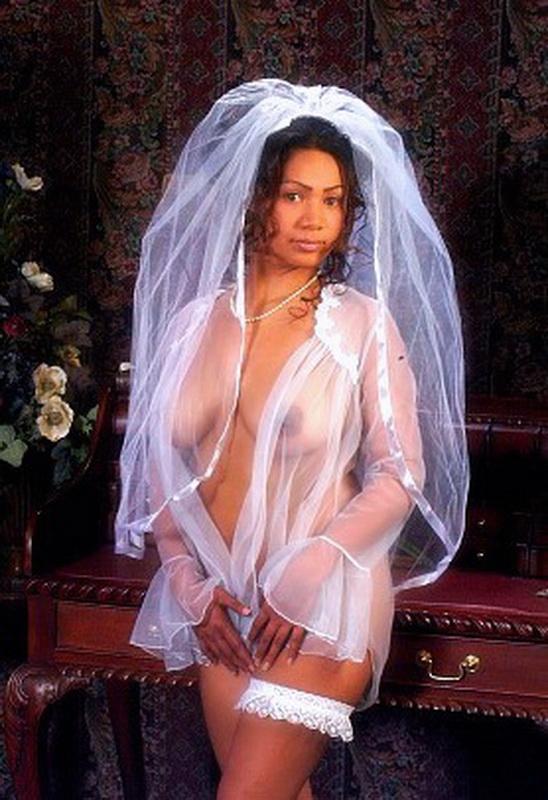 bridal_050