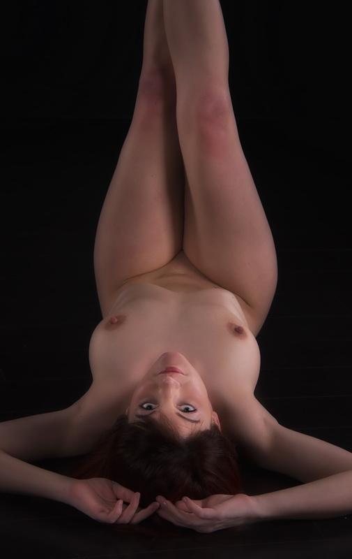 Jessie_156