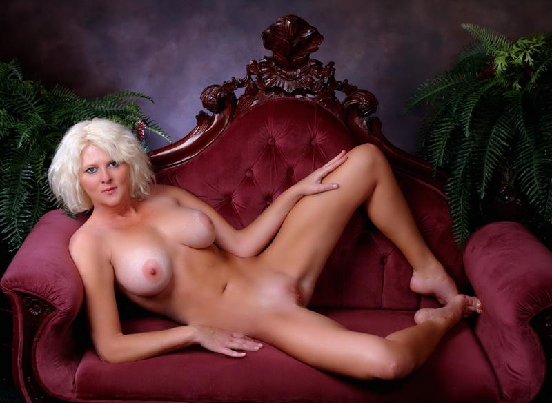 Female pornstars pussy