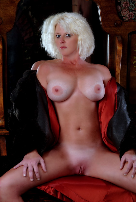 cock master dildo in action stories