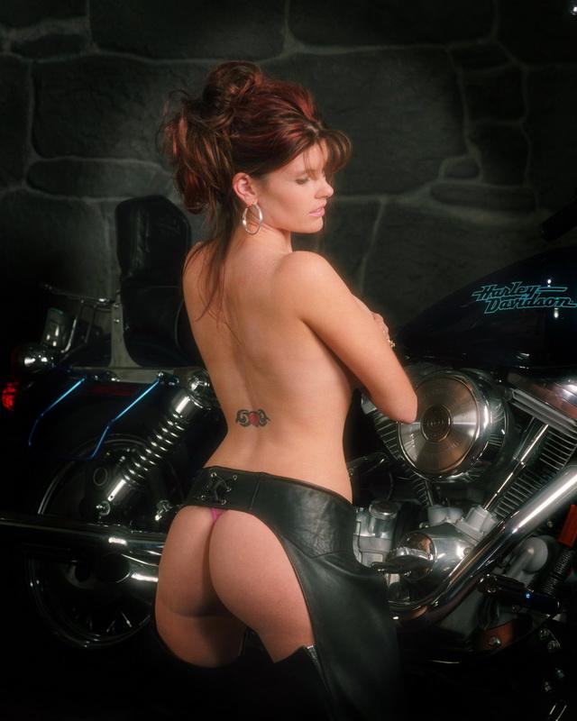 Biker_001