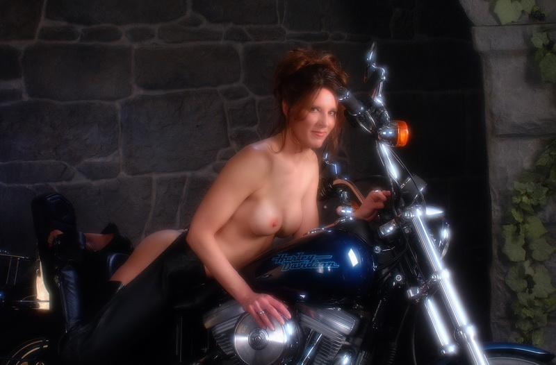 Biker_004